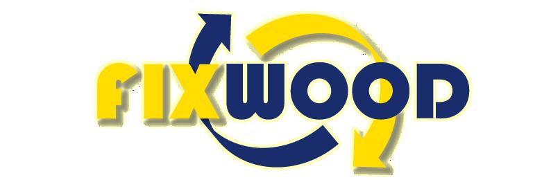fixwood | Έπιπλα Κουζίνας, Μπάνιου